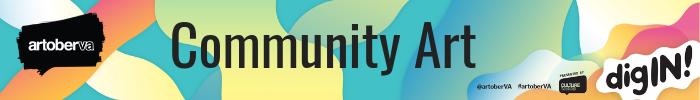 Community Art.png