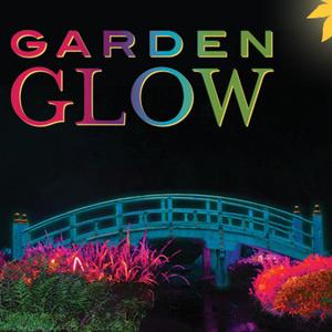 garden glow at maymont.jpg