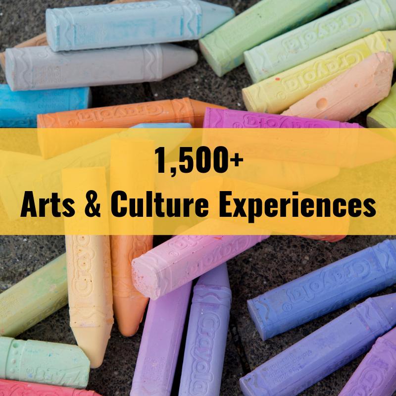 1,500 + Arts & Culture Experiences.png