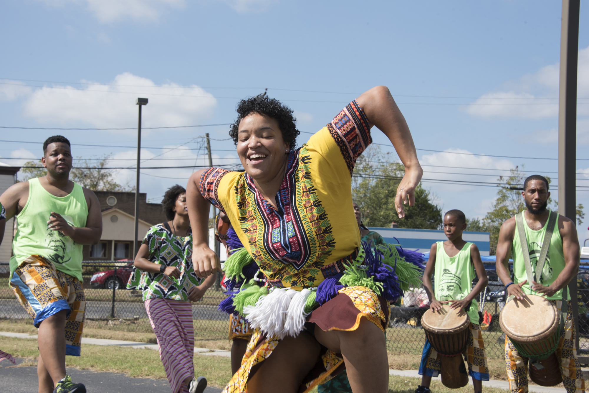 042 Ezibu African Dance Images [PC-Tom Topinka] 10-07-18.jpg