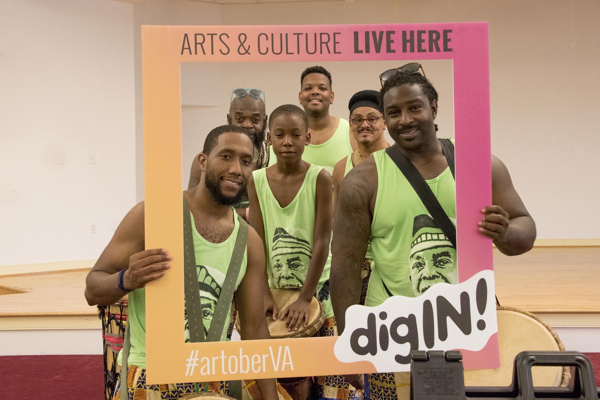 053 Ezibu African Dance Images [PC-Tom Topinka] 10-07-18.jpg