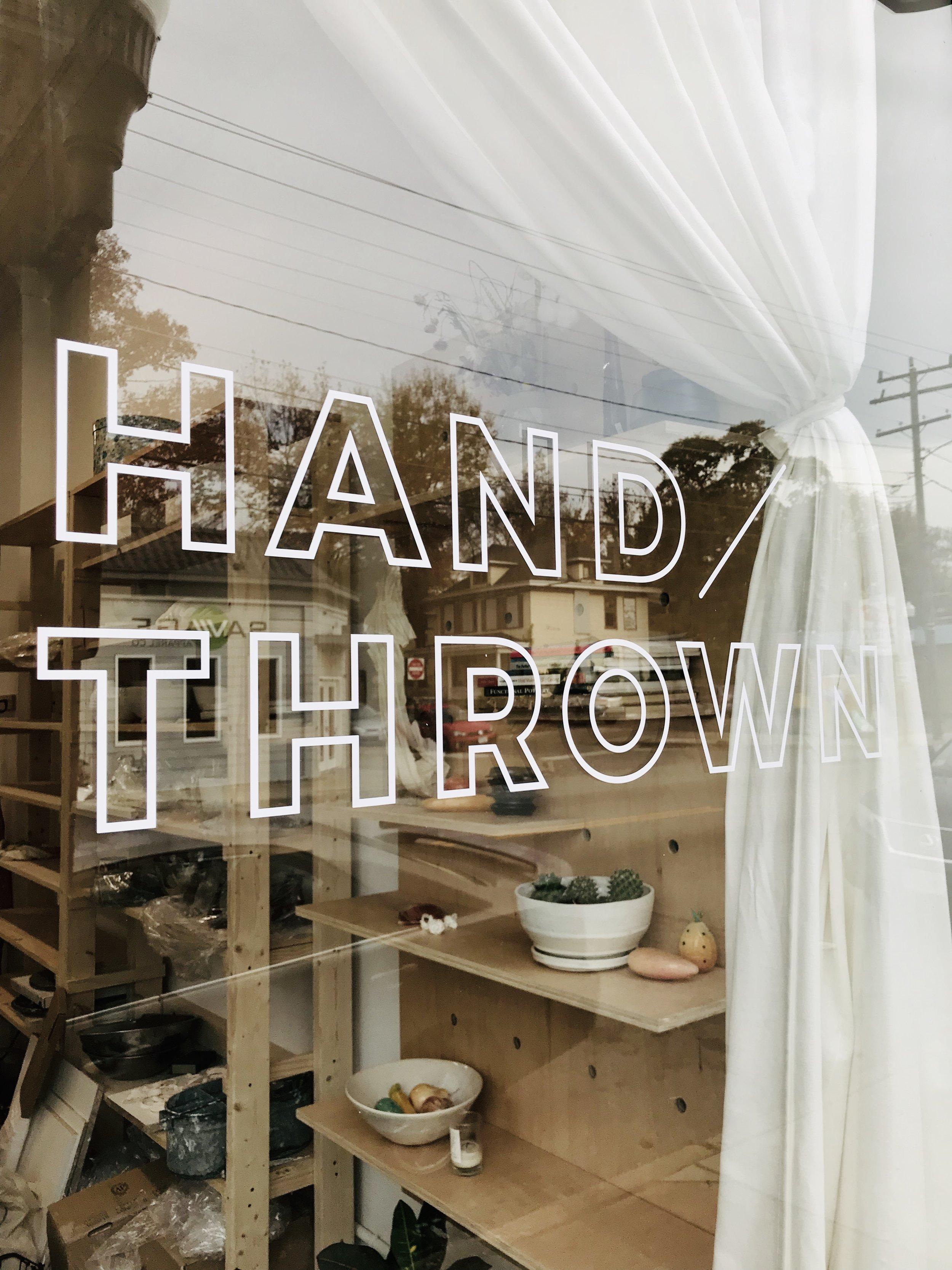 Hand _ Thrown.JPEG