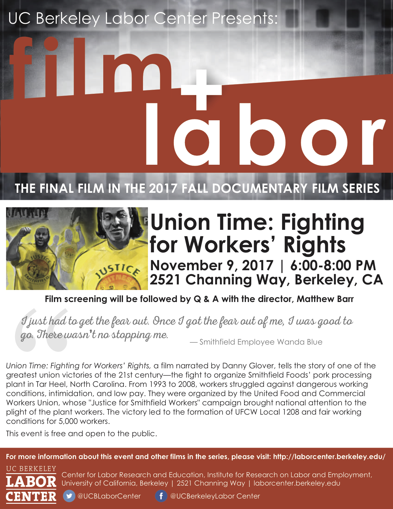 Union Time Flyer(1)(2).jpg