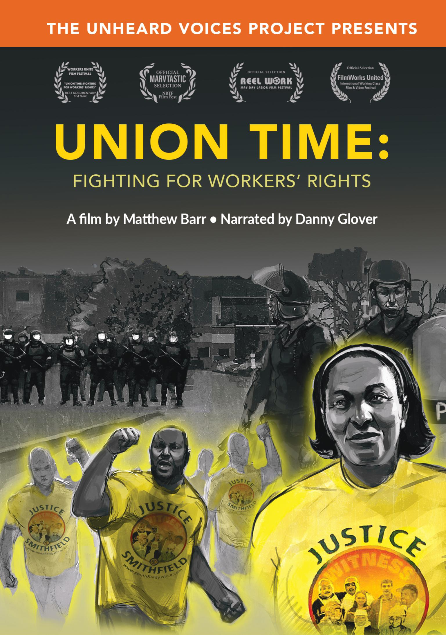 Union_Time.jpg