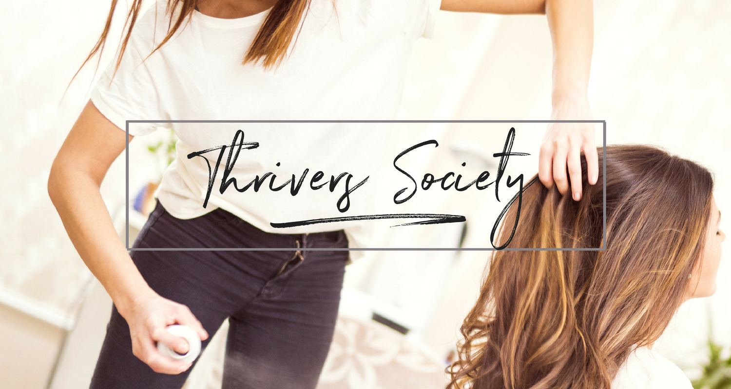 Thrivers Society (1).png