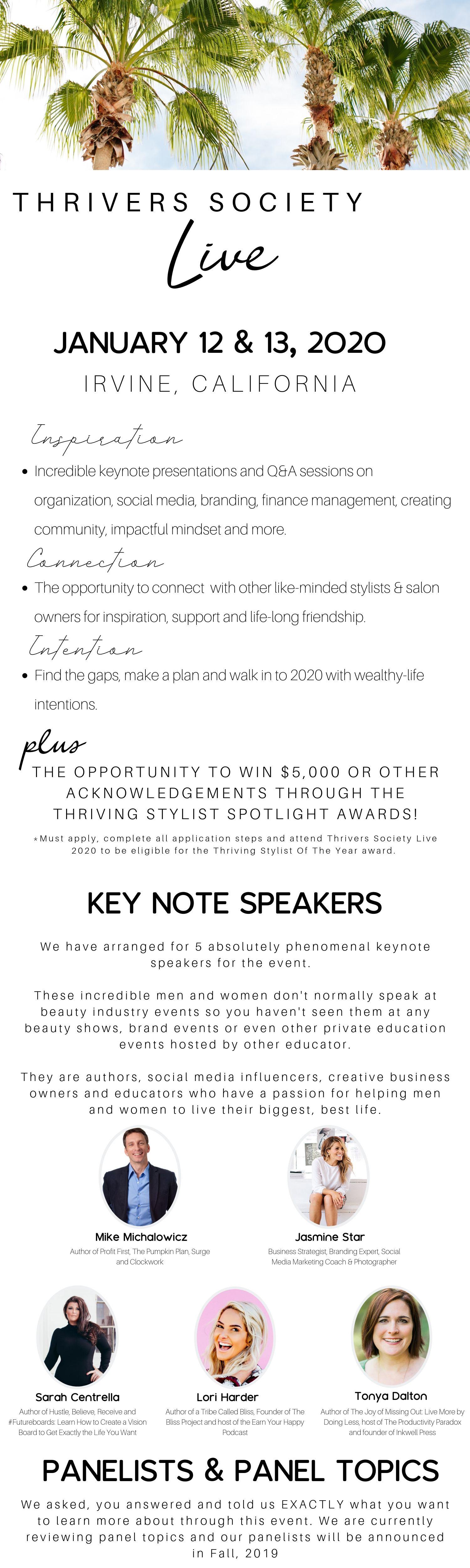 Speakers Thrivers Live (8).jpg