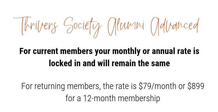 Thrivers Society Alumni Levels 1-4 (1).jpg
