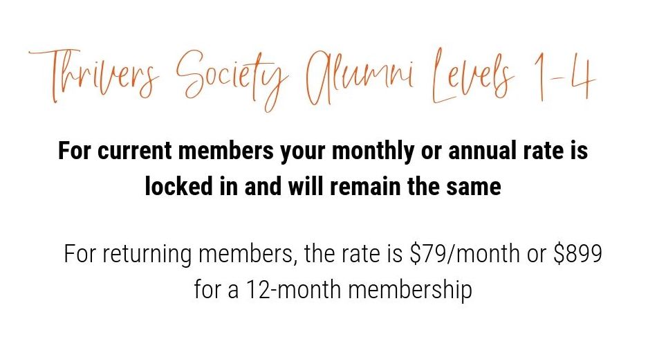 Thrivers Society Alumni Levels 1-4 (2).jpg