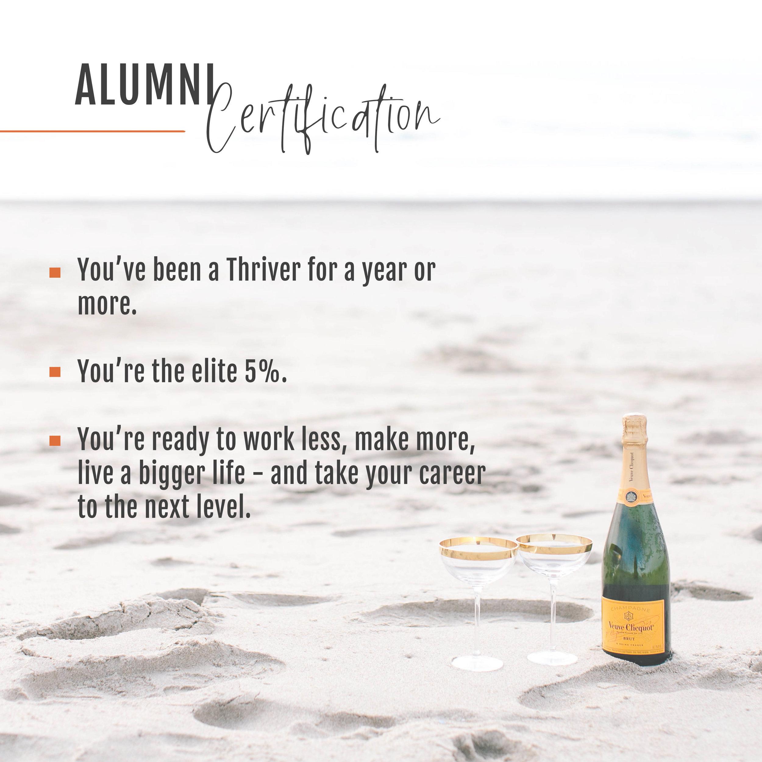 alumnicert.jpg