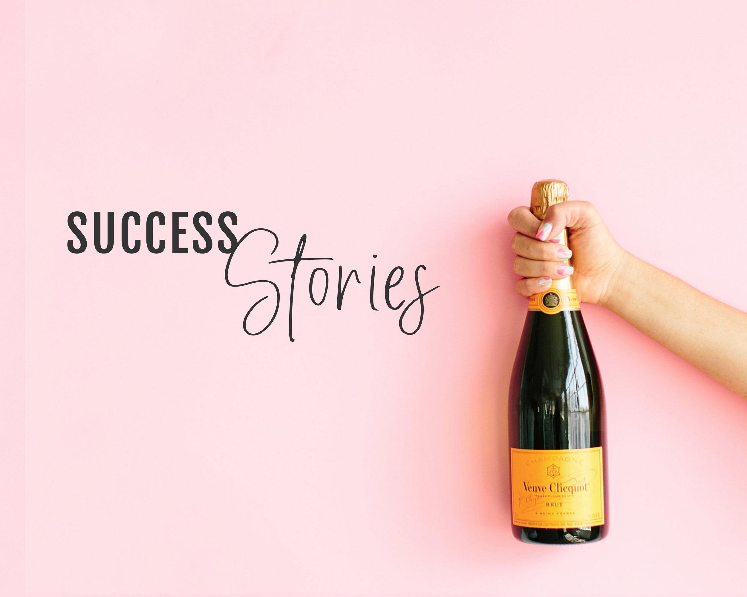 successstories.jpg
