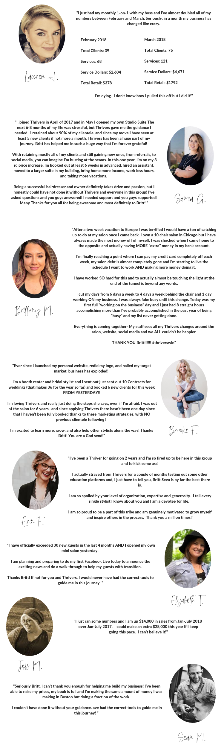 Copy of Thrivers Testimonials (2).png