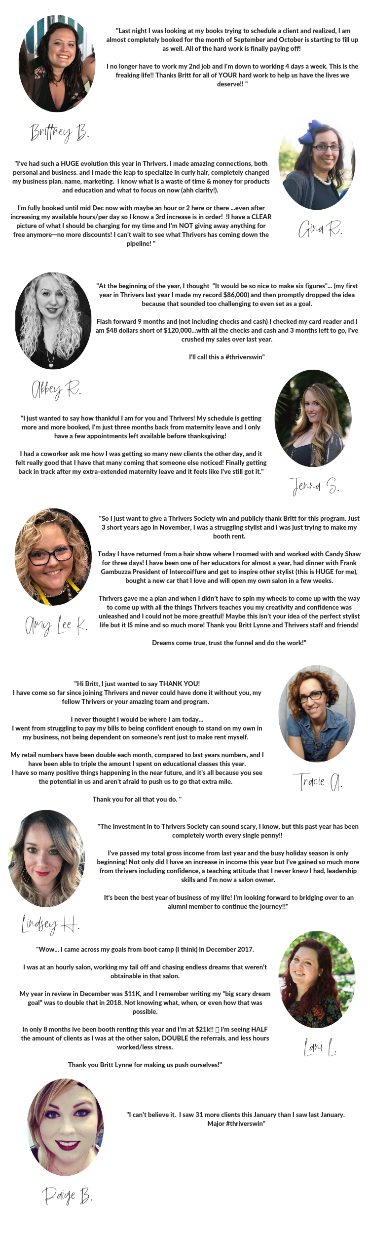 Copy of Thrivers Testimonials (3).png