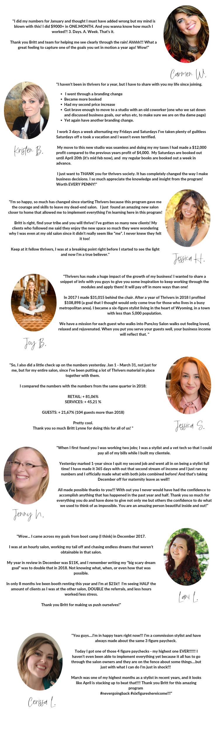 Copy of Thrivers Testimonials (4).png