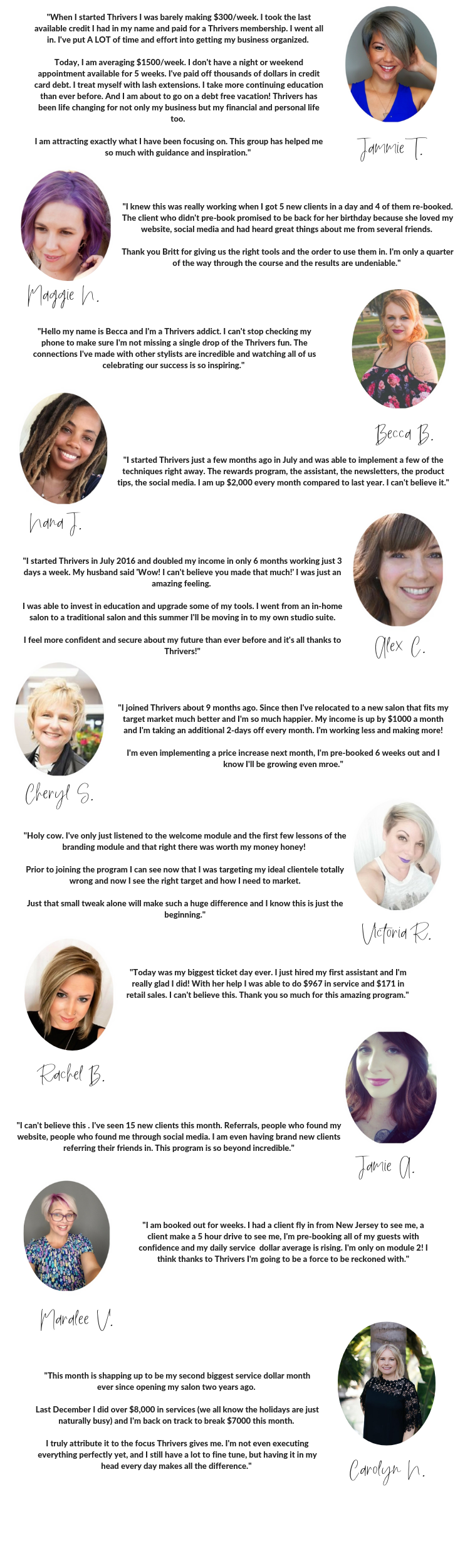 Copy of Thrivers Testimonials (5).png