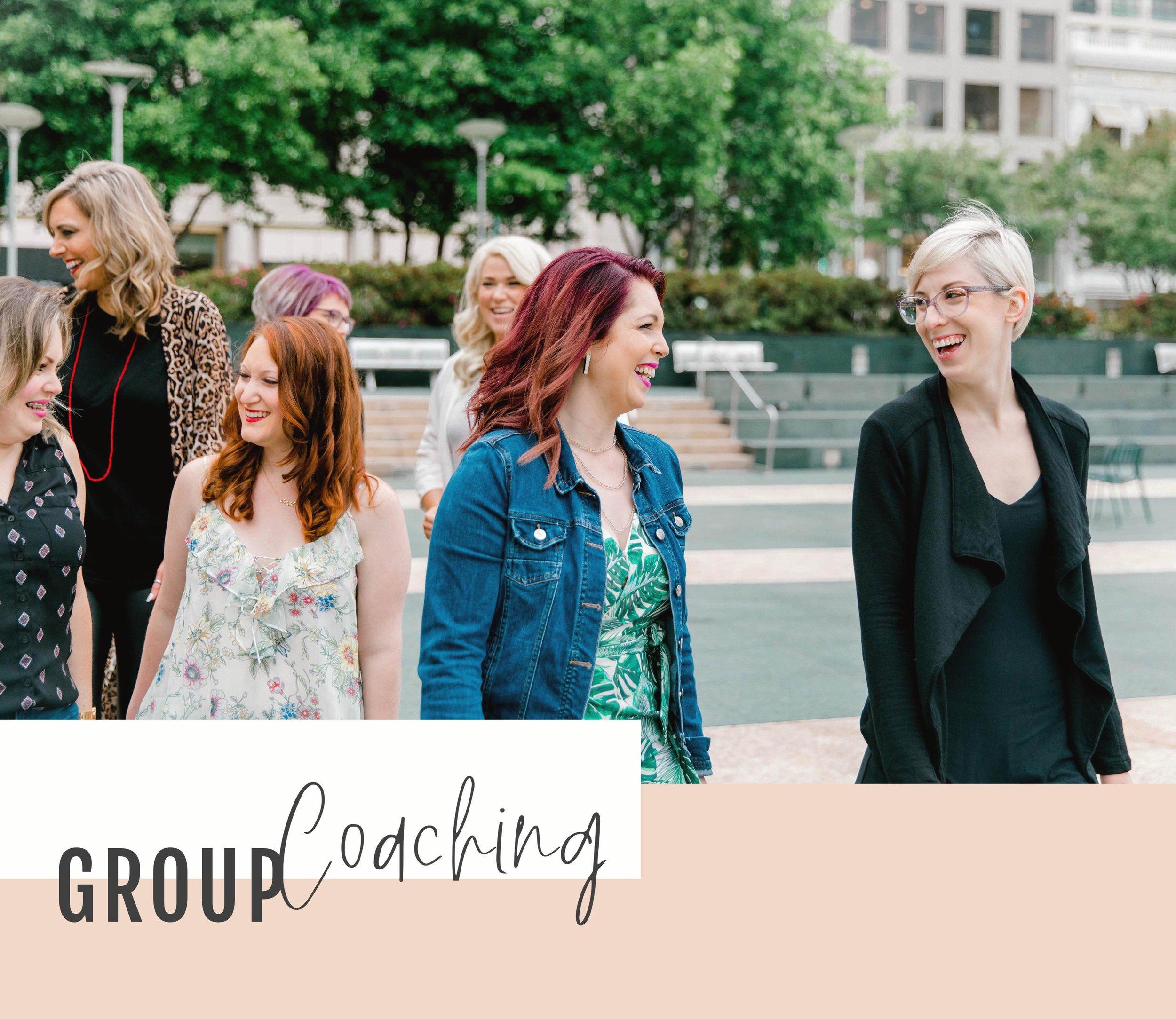 groupcoaching copy.jpg