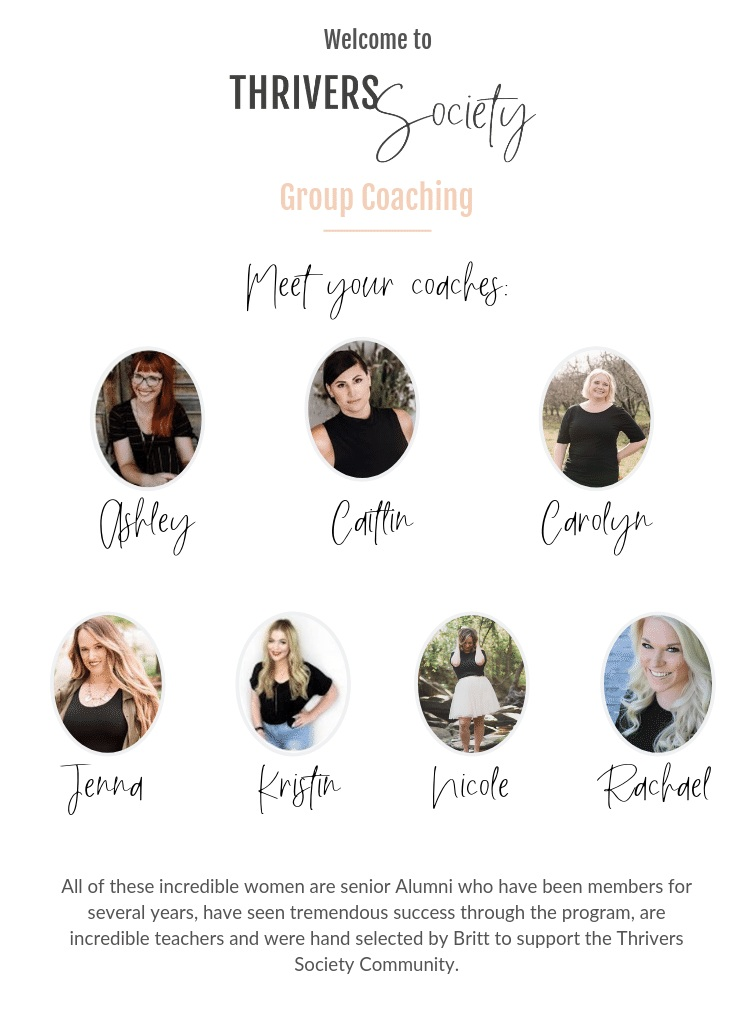 Group+Coaching+Sales+Page+%281%29.jpg