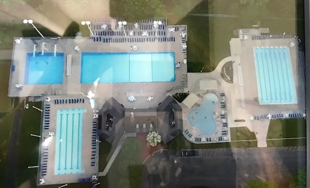 Pool complex.jpg