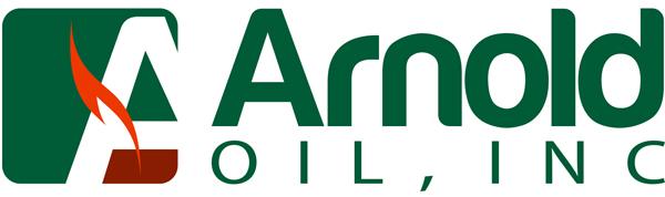 Arnold Oil LOGO COLOR.jpg