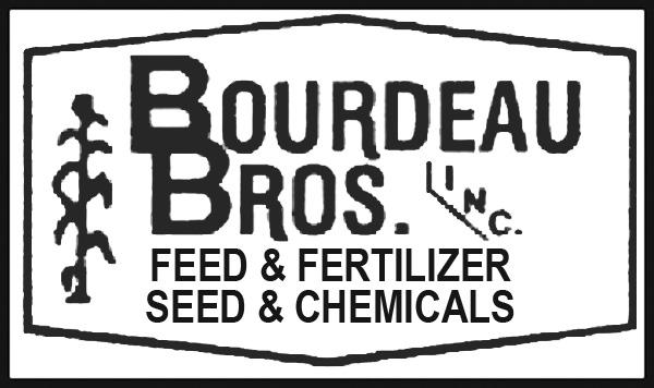 Bourdeau Logo.jpg