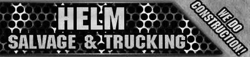 Helm Salvage & Trucking Logo.jpg