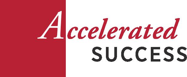 AcceleratedSuccess-logo.png