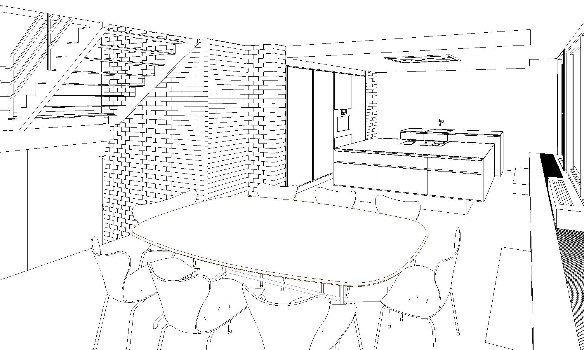 Køkken alrum 1.jpg
