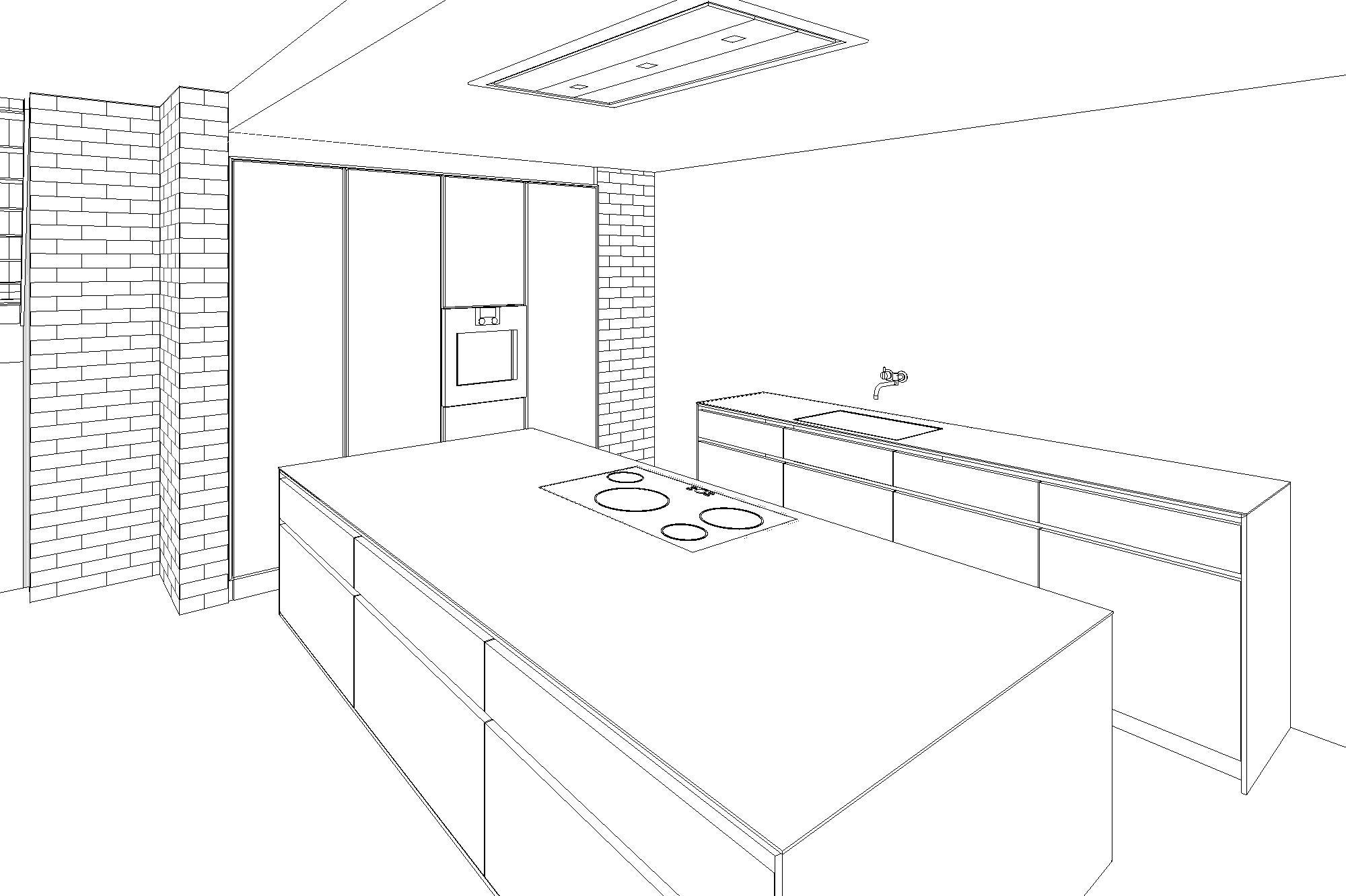 Køkken alrum 2.jpg