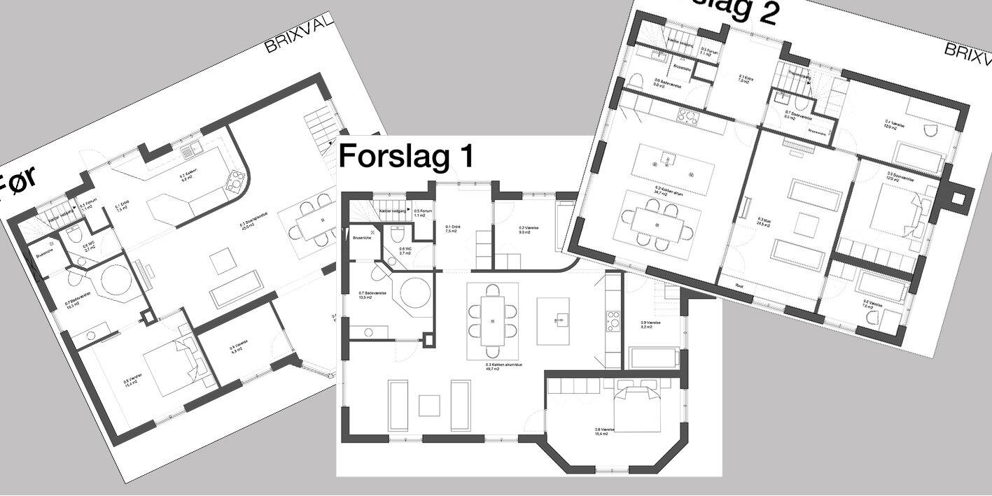 Udnyt boligen bedre - forsidebillede.jpg