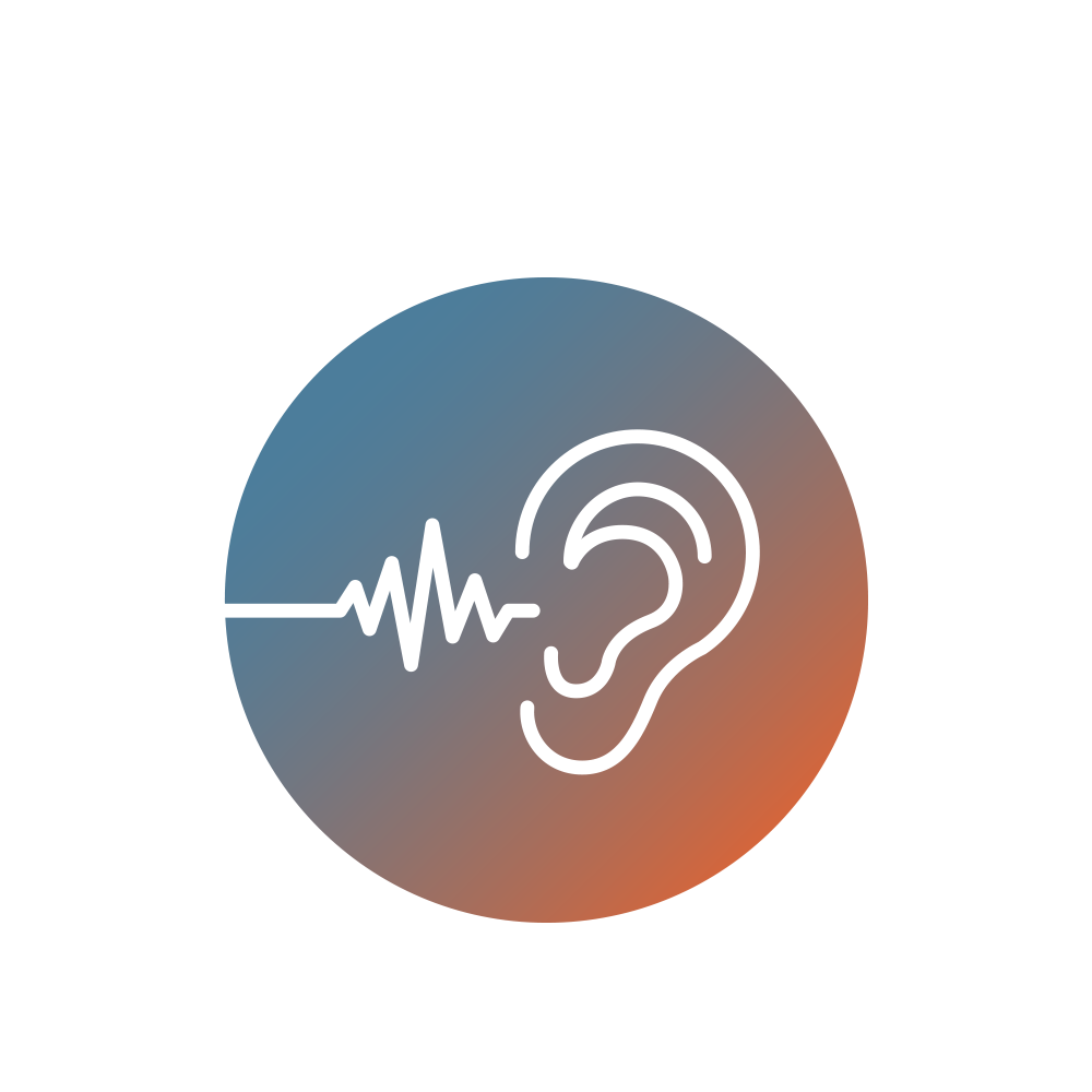 AWI_icons_ear.png