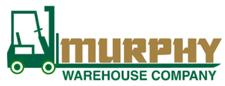 murphy-logo.jpg