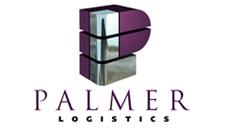 Palmer Logistics Services