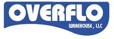 Overflo warehouse services