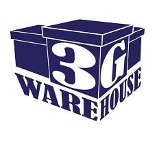 3Gsmaller.jpg