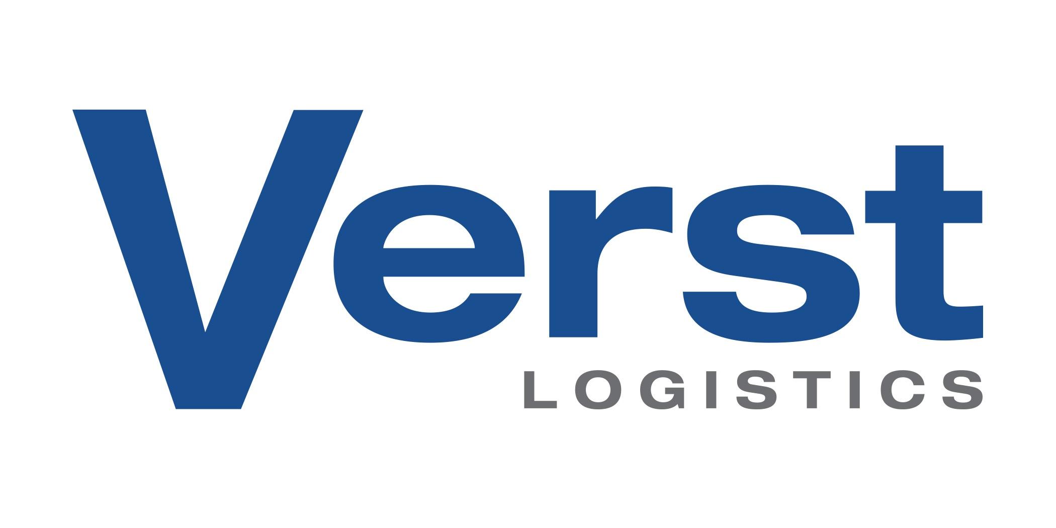 Verst Logistics Services
