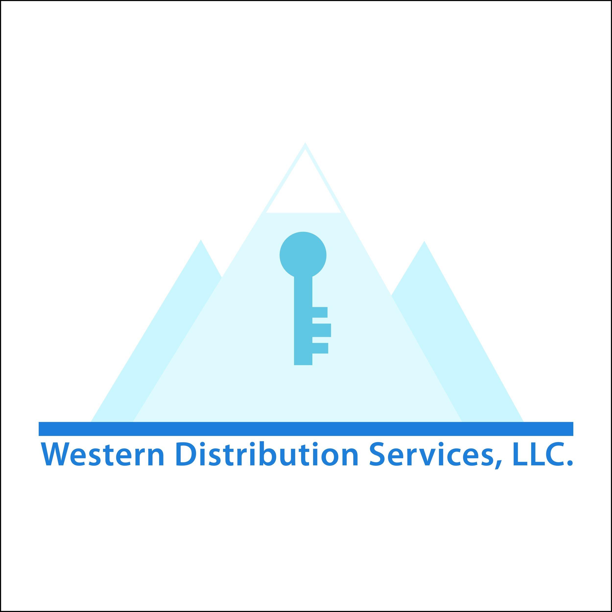 WDS_Logo_Dan.eps.jpg