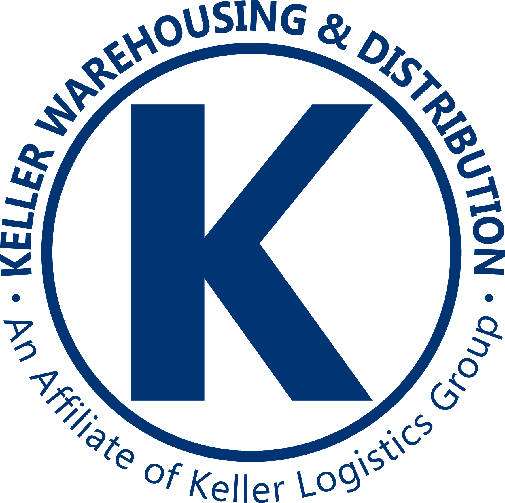 keller warehousing circle clr.jpg