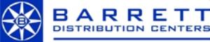 Barrett Distribution