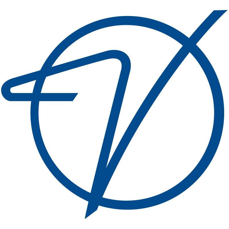 Valley_Logo.jpg