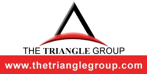Triangle Group Logistics in Long Beach