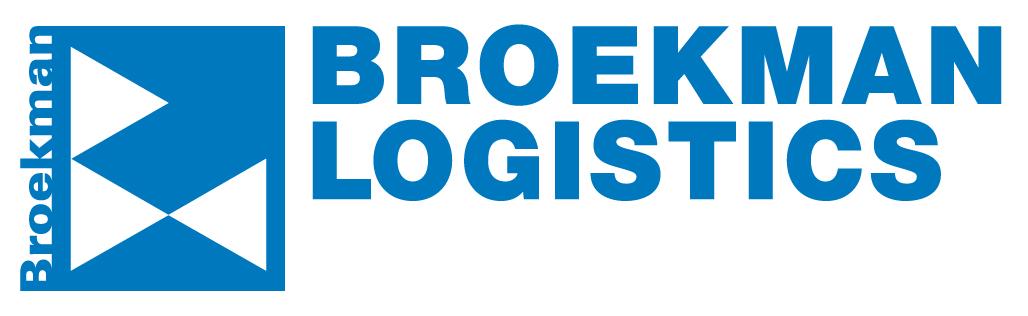 Broekman Logistics in Rotterdam
