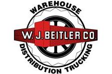 Beitler Logistics