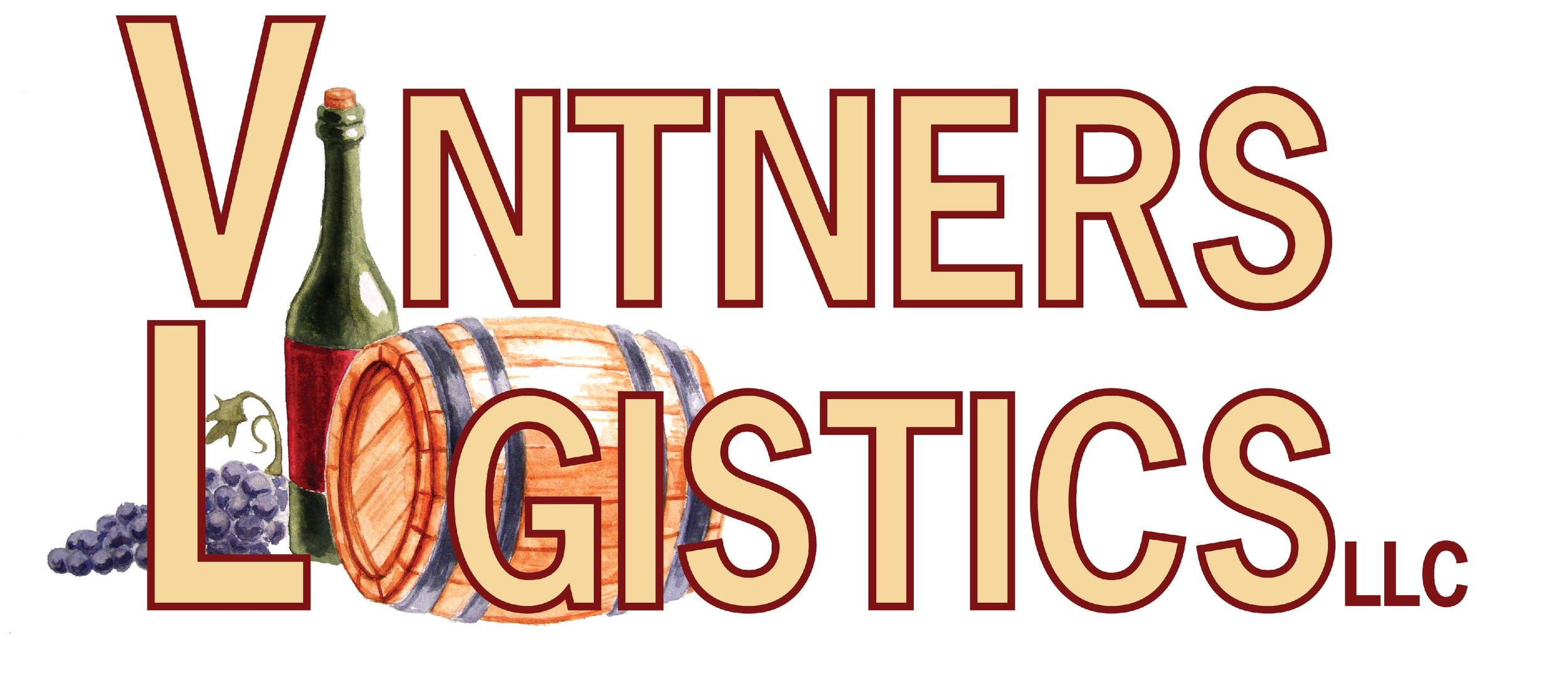 Vintners Logistics in WA