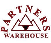 Partners Warehouse of Illinois