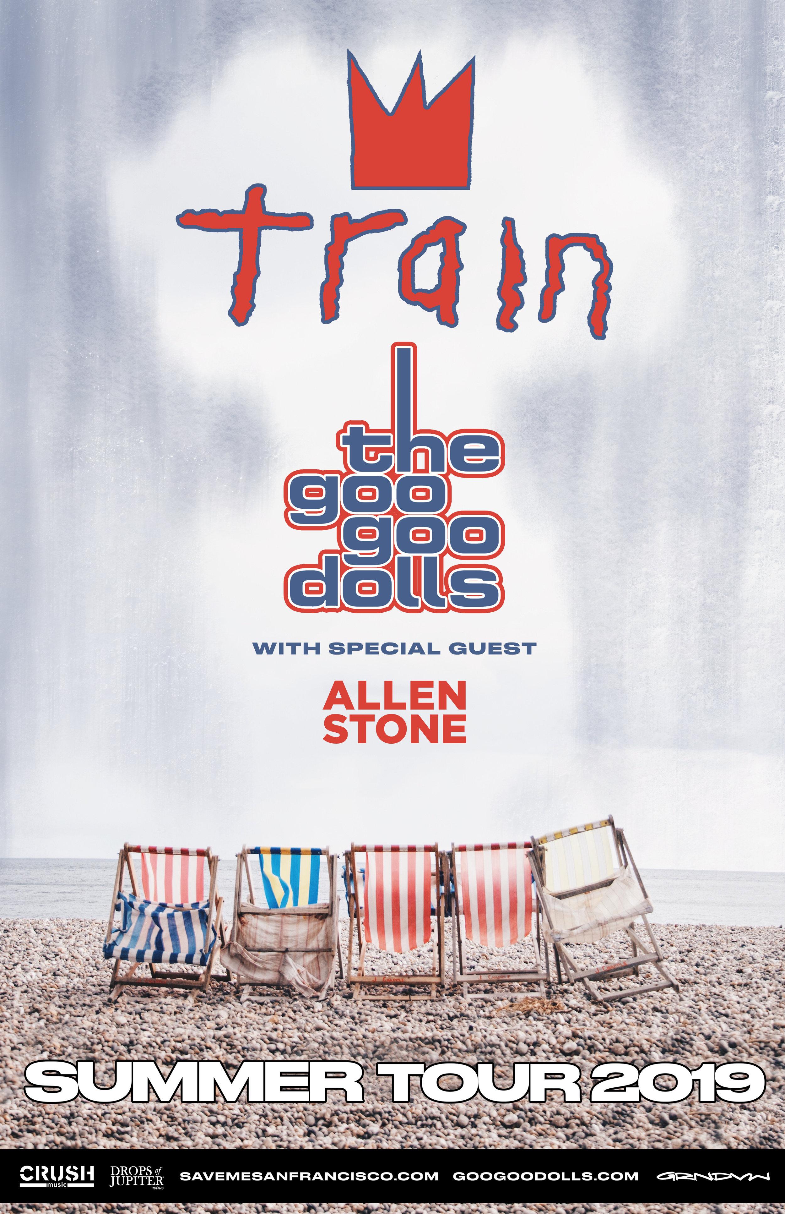 Train_GooGooDolls_2019_AS_COL2a.jpg