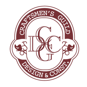 Craftsmens-Guild-logo-favicon.png