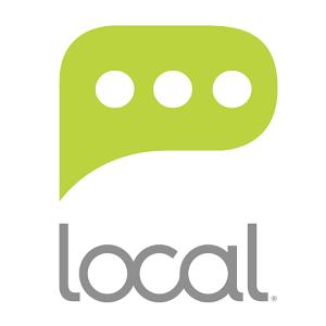 local.com.png