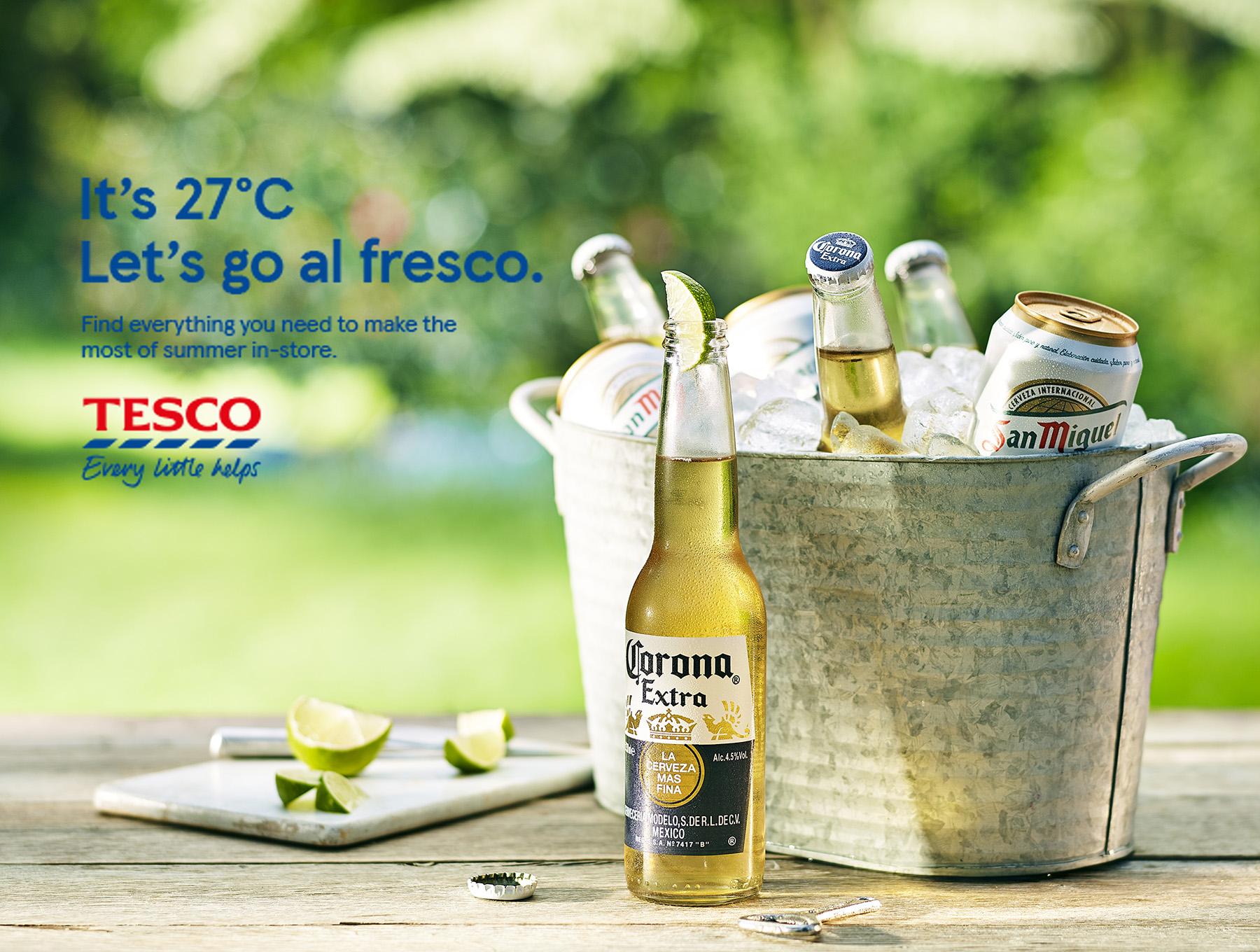 beer_ad.jpg