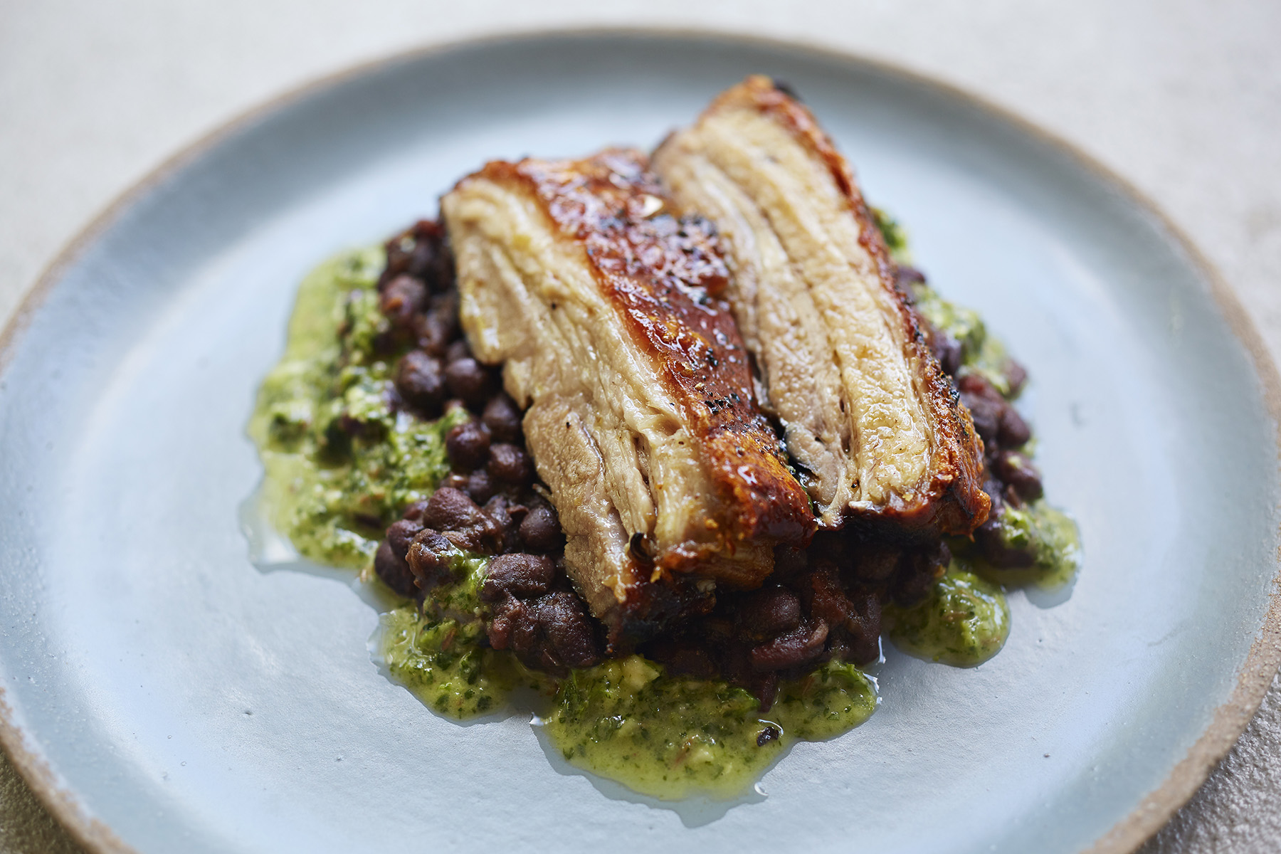 pork_belly_black_bean_mojo_verde_2.jpg