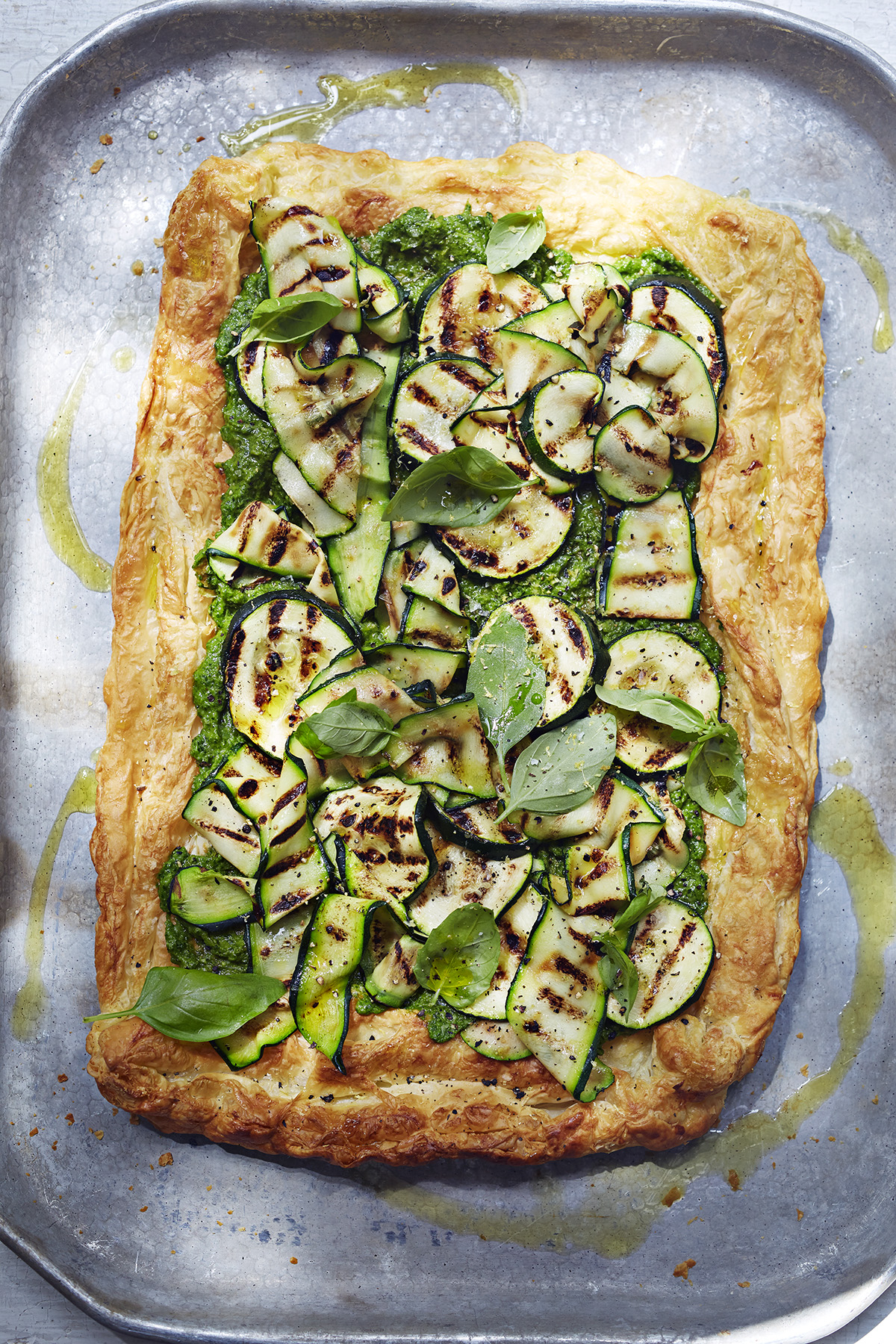 charred_courgette_tart.jpg