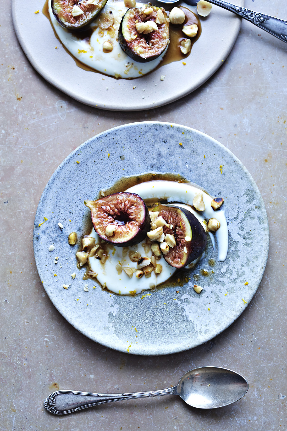coffee_poached_figs_2.jpg